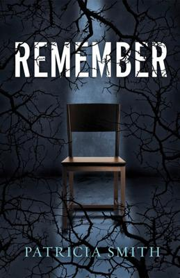 Patricia Smith signs REMEMBER @ The Poisoned Pen Bookstore