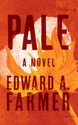 Virtual Event: A Trio of Debut Authors - Edward A Farmer, Kimicho Guthrie and James Wade @ The Poisoned Pen Bookstore