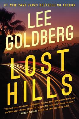 A Very Special Event with TWO Lee Goldbergs! @ The Poisoned Pen Bookstore  | Scottsdale | Arizona | United States