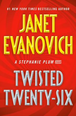 Janet Evanovich signs TWISTED TWENTY-SIX @ DoubleTree Resort by Hilton Hotel Paradise Valley - Scottsdale
