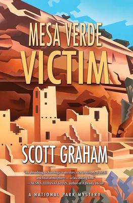 Scott Graham and Margaret Mizushima In Conversation @ Virtual Event