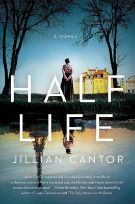 Virtual Event: Jill Cantor and Nuala O'Connor @ Virtual Event