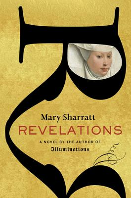 Virtual Event: Mary Sharratt in conversation with Candace Robb @ Virtual Event